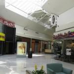 crestwood-plaza-43