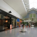crestwood-plaza-44