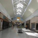 crestwood-plaza-45