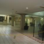 crestwood-plaza-47