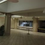 crestwood-plaza-48