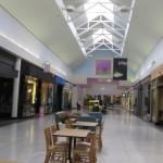 crestwood-plaza-50