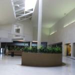 crestwood-plaza-52