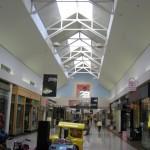 crestwood-plaza-53