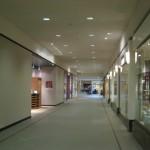 galleria-edina-11