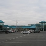 Moorestown-Mall-01