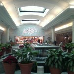 Moorestown-Mall-03