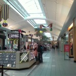 Moorestown-Mall-05