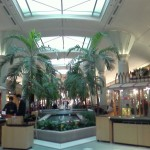 Moorestown-Mall-06
