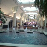 Moorestown-Mall-07