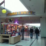 Moorestown-Mall-08