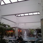 Moorestown-Mall-09