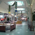 Moorestown-Mall-14