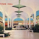 Moorestown-Mall-Vintage