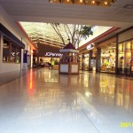 centerpoint-01-08