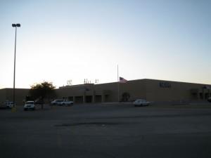 midland-park-mall-01