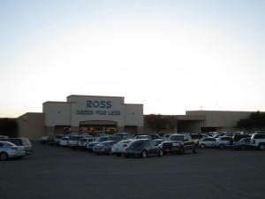 midland-park-mall-03