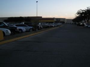 midland-park-mall-04