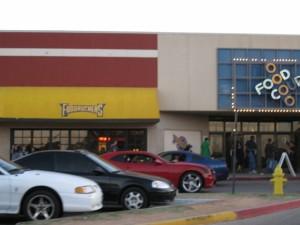 midland-park-mall-05