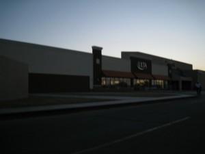 midland-park-mall-06