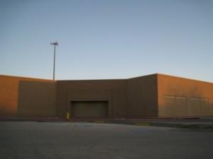 midland-park-mall-07