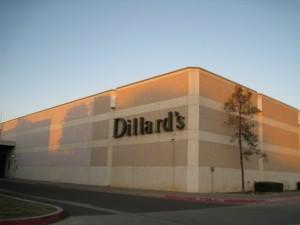 midland-park-mall-08