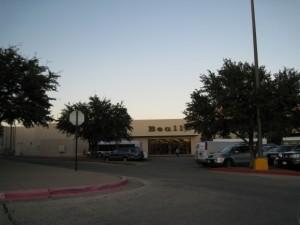 midland-park-mall-09