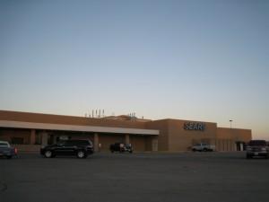 midland-park-mall-10