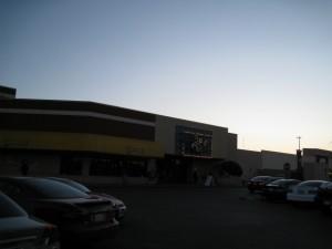 midland-park-mall-11