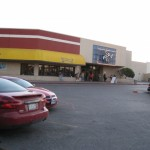 midland-park-mall-12