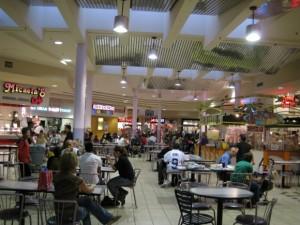 midland-park-mall-13