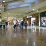 midland-park-mall-14