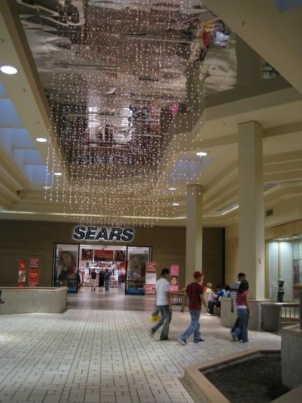 midland-park-mall-15