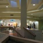 midland-park-mall-16