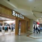 midland-park-mall-17