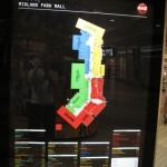 midland-park-mall-18