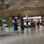 midland-park-mall-19