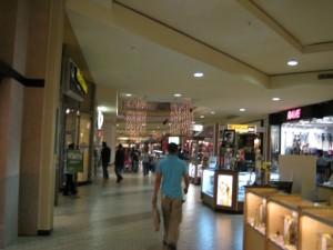 midland-park-mall-20