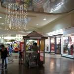 midland-park-mall-21