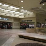 midland-park-mall-22
