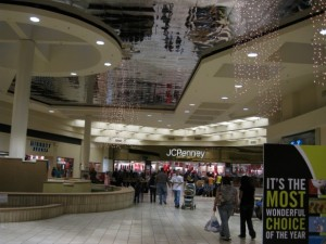 midland-park-mall-23