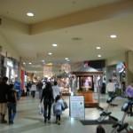midland-park-mall-24