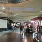 midland-park-mall-25