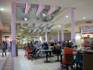 midland-park-mall-26