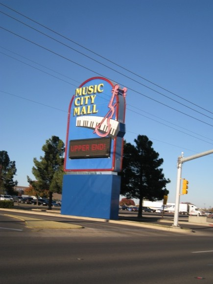 music-city-mall-01