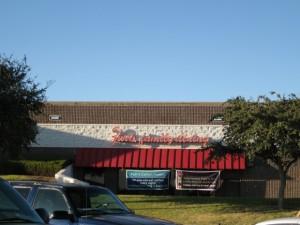 music-city-mall-14