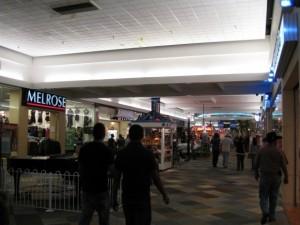 music-city-mall-17