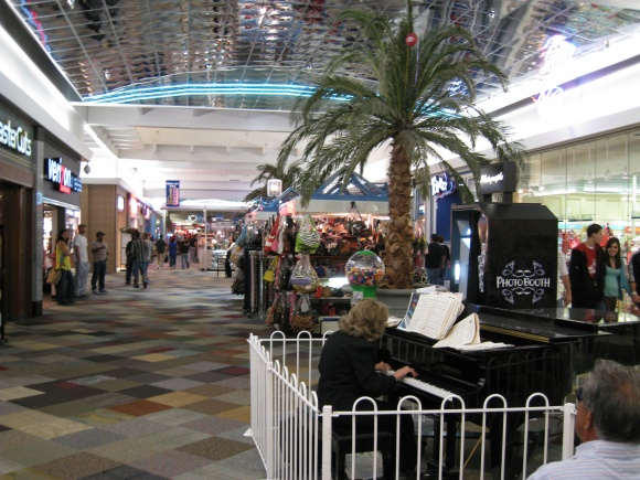 music-city-mall-18