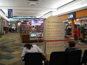 music-city-mall-21