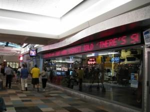 music-city-mall-25